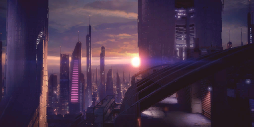 In Defense of Mass Effect 2, This Generation's Greatest RPG