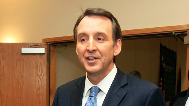 Tim Pawlenty and the Curse of the Muslim Mortgages
