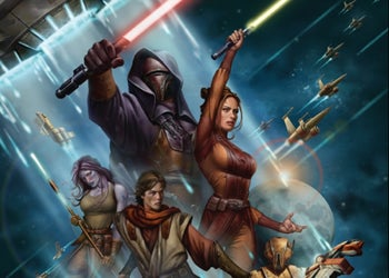 Which Expanded Universe Is Most Unnecessary?