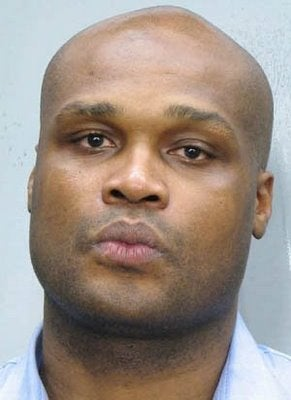 Antoine Walker Did Not Manage His Money Well