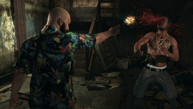 5 Things Rockstar Should Leave Out of Grand Theft Auto V