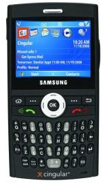 Dealzmodo: Make $25 Buying a Samsung Blackjack