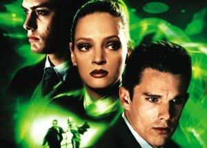New 'Gattaca' DVD Brings High Def to Genetic Fascist Dystopia