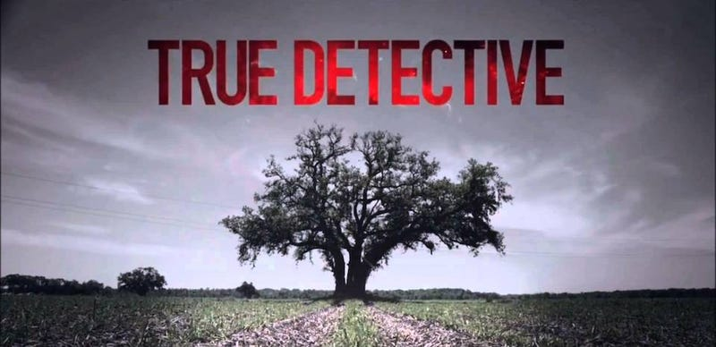 Possible Major Plot Details Revealed for True Detective Season Two
