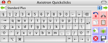 Axiotron ModBook Review (Verdict: A Touchscreen MacBook Done Right)