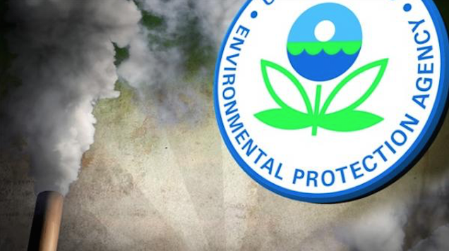 ​House Passes A Bill That Restricts Scientists From Advising The EPA
