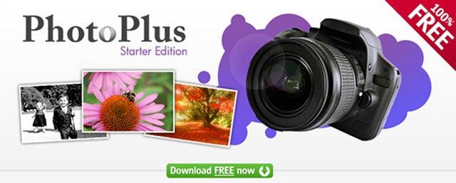 10 buenas alternativas a Photoshop completamente gratis