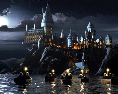 Top Schools for Supervillains