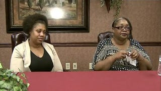 Adopted Ohio Woman Learns Coworker Is Biological Mother