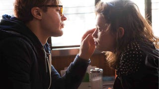 <em>I Origins</em> Shows That The Science Vs. Spirituality Debate Is Played Out
