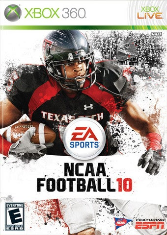 EA Quickfixes Botched NCAA Roster Files