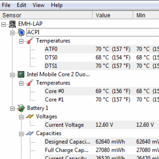 How to Prevent Your Computer from Overheating (and Why It's Important)
