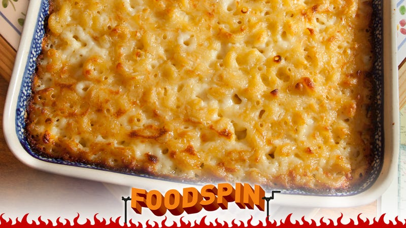 How To Make Your Own Mac And Cheese: A Guide For Mad Scientists