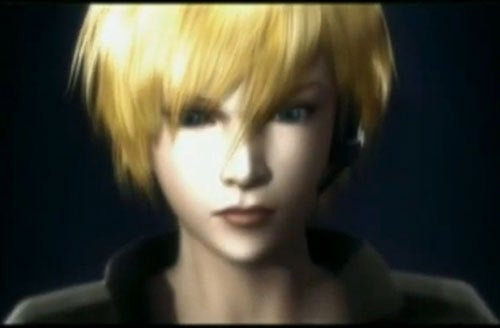 Metroid: Other M Moves To August, Sin & Punishment Slides As Well