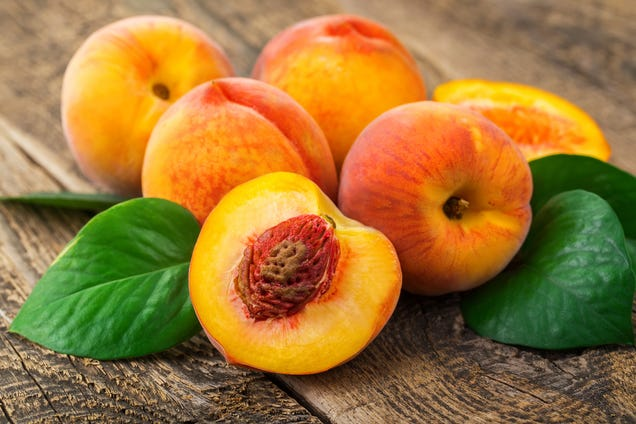 Male Startup Founders Think Your Vagina Should Smell Like a Ripe Peach