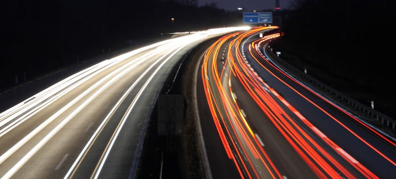 Why The No-Speed-Limits Autobahn Could Go Away: A German Perspective
