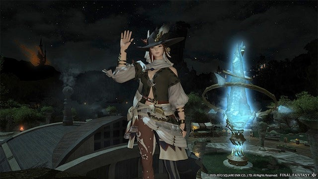 FFXIV's Got 1.5M Players. Guess That Massive Overhaul Paid Off.
