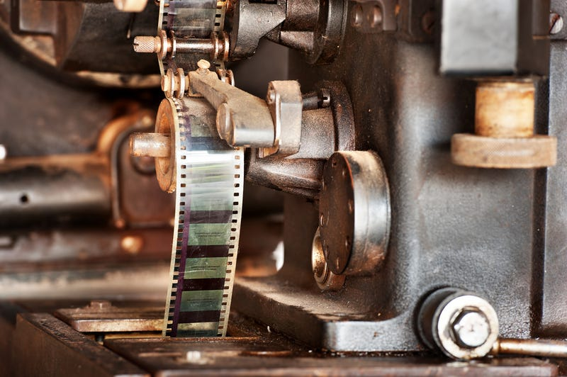 How Streaming Video Could Kill The DVD Special Feature -- Or Save It
