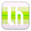 Lifehacker Notifier Keeps You Abreast of the Latest at Lifehacker