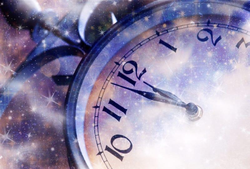 """Zen Koans Explained: """"Time to Die"""""""