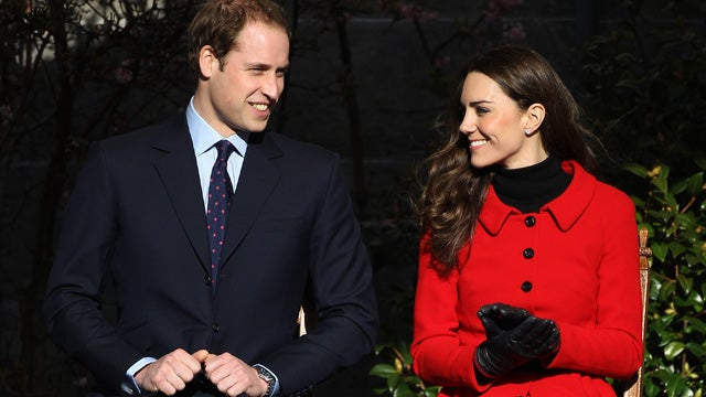 9 Practical Marriage Tips For William & Kate
