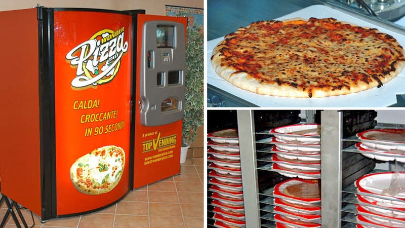 Everything You Need To Turn Your Basement Into Your Own Private Chuck E. Cheese's