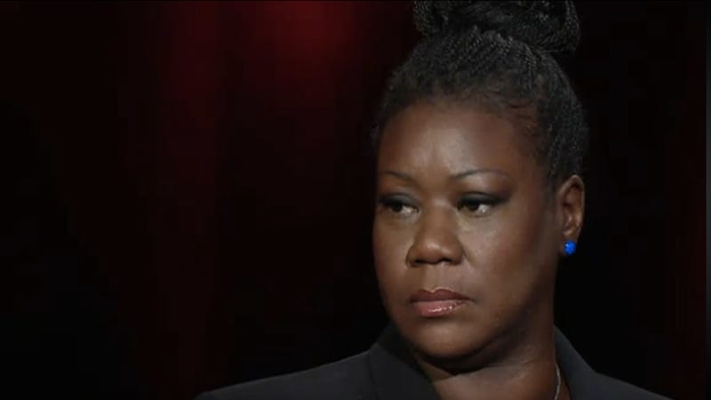 Trayvon's Parents Want Laws Changed, Creating Scholarship Foundation