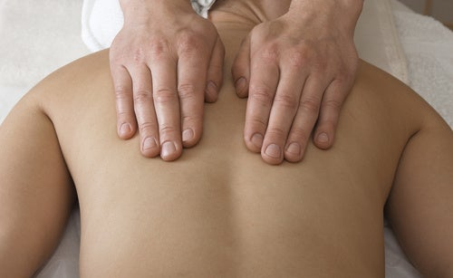 Tied Up In Knots: Massage Therapists Are Not Sex Workers
