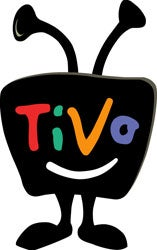 TiVo Buyout Rumors: Barrons Likes What It Sees