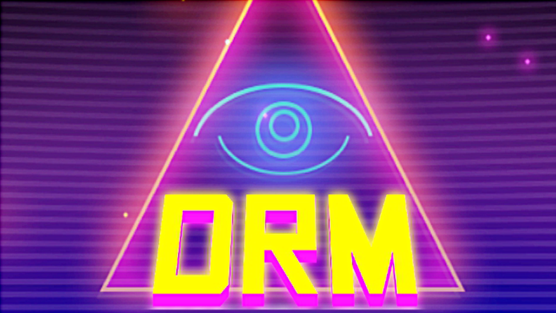 El presidente de Sony trollea en Twitter sobre el DRM