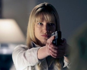 With season 3, Fringe becomes the most daring show on television