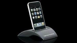 Today's Best Gadgets