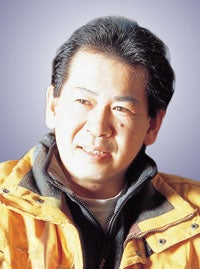 Shenmue Creator Yu Suzuki No Longer At Sega