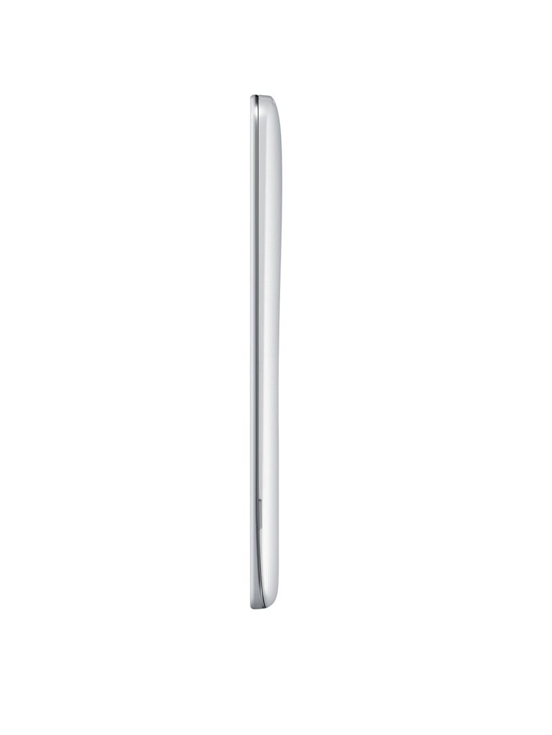 LG G Pro 2, así es el nuevo smartphone estrella de LG