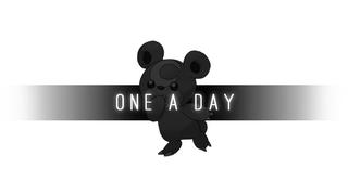 Tenacious Teddiursa! Pokemon One a Day, Series 2!