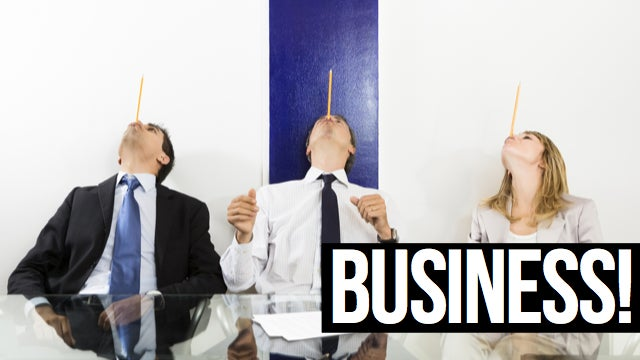 This Week in the Business: 'Sony has had a Miserable Generation in the Console Market'