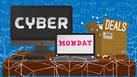 'The Best Cyber Monday App Deals' from the web at 'http://i.kinja-img.com/gawker-media/image/upload/s--fI2zG6vg--/c_fill,fl_progressive,g_center,h_77,q_80,w_137/lq8dwudadsafnarowqvr.png'