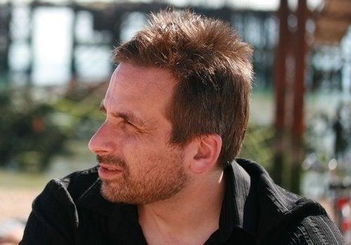 """BioShock Creator Working On An """"Original Title"""""""