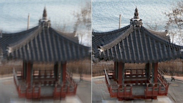 These Pictures Show How Amazing Photoshop's Magical Deblurring Tool Can Be
