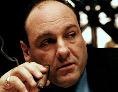 The Week in Theatre: Tony Soprano Will Yell at Your Friend's Parents