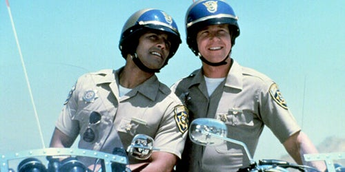Jon From CHiPs Charged With Securities Fraud