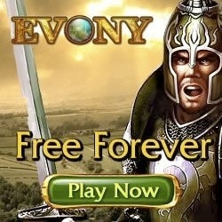 Everything Wrong with the Internet in One Gaming Banner Ad Campaign