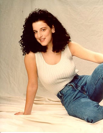 Chandra Levy's Murderer Finally Convicted