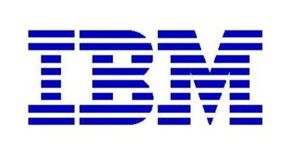 IBM SNAzzy Knows Your Circle of Friends Better Than You Do