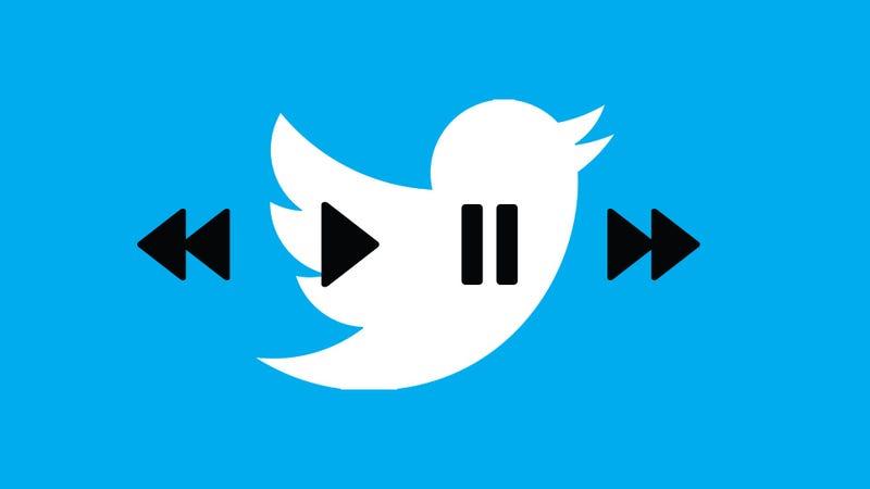 Twitter DVR Sounds Like an Awesome Idea