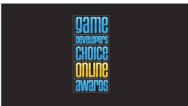 Game Developers' Choice Online Awards Honor Rift, Minecraft, and Everquest
