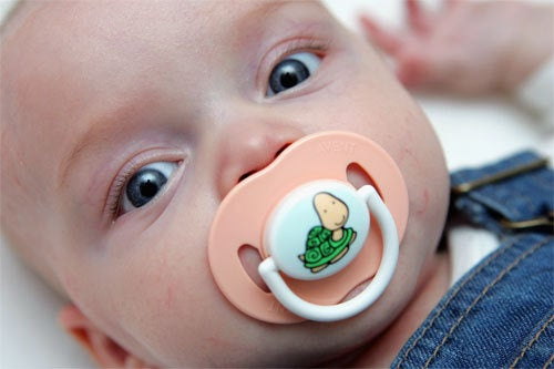 """The Baby Planners Are """"A Victory For All Of Us"""""""