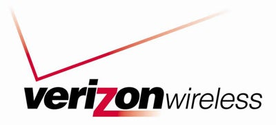 Verizon's Buy One Get One Free Deal Includes Droid and Droid Eris (!)