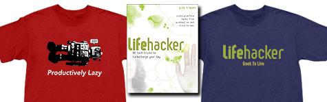 LH Birthday Celebration: T-shirt sale, scavenger hunt and book giveaway!