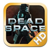 HDR on the 3GS, Kill Space Zombies, and Are You Really Ready For Some Football?